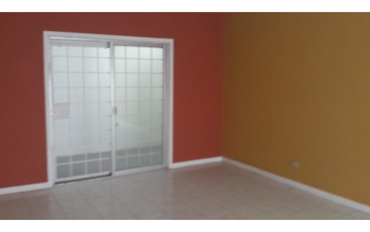 Foto de casa en venta en  , zarco, chihuahua, chihuahua, 1260389 No. 02