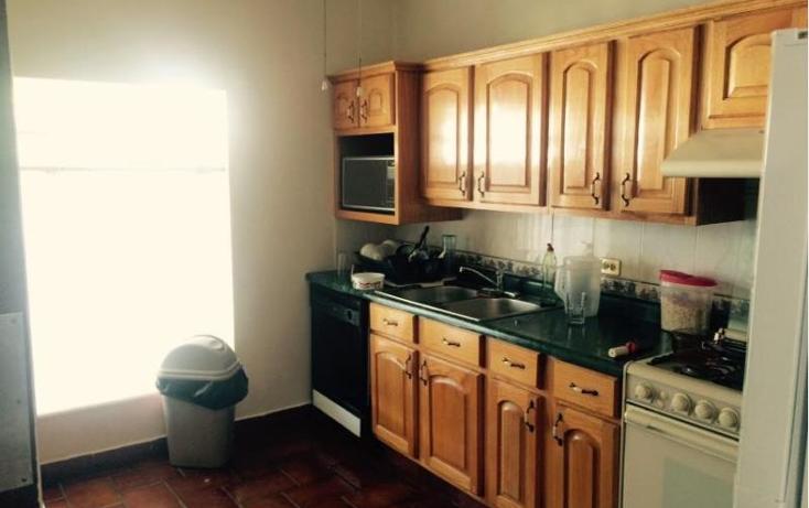 Foto de casa en venta en  , zarco, chihuahua, chihuahua, 1369273 No. 05