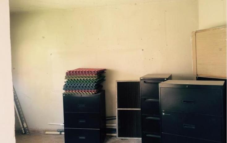 Foto de casa en venta en  , zarco, chihuahua, chihuahua, 1369273 No. 06