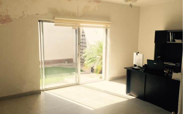 Foto de casa en venta en  , zarco, chihuahua, chihuahua, 1369273 No. 14