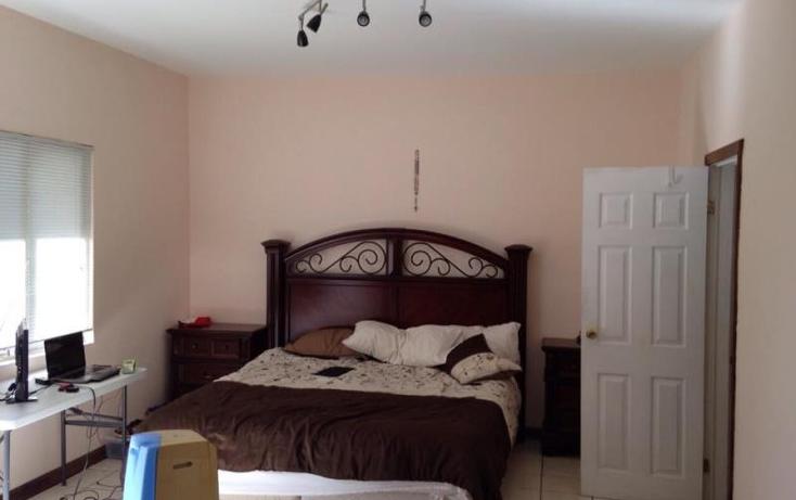 Foto de casa en venta en  , zarco, chihuahua, chihuahua, 1369273 No. 17