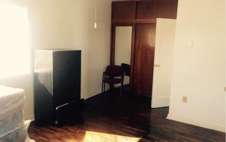 Foto de casa en venta en  , zarco, chihuahua, chihuahua, 1369273 No. 18