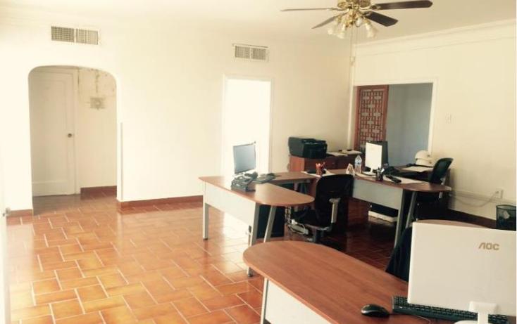 Foto de casa en venta en  , zarco, chihuahua, chihuahua, 1369273 No. 20