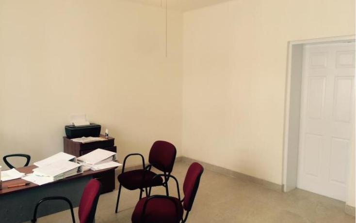 Foto de casa en venta en  , zarco, chihuahua, chihuahua, 1369273 No. 21