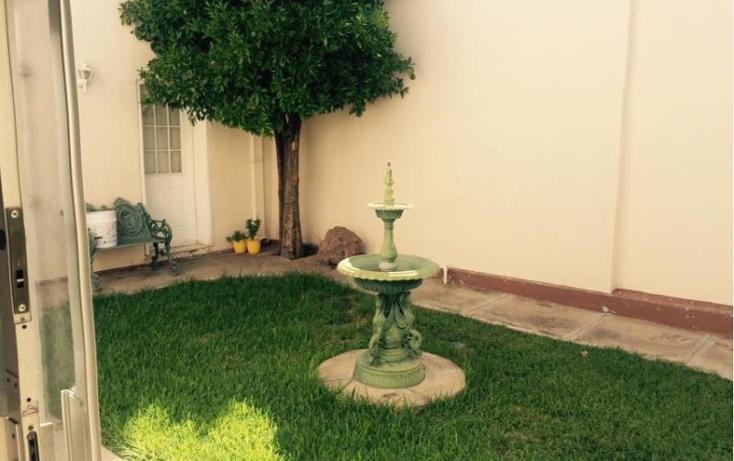 Foto de casa en venta en  , zarco, chihuahua, chihuahua, 1369273 No. 22
