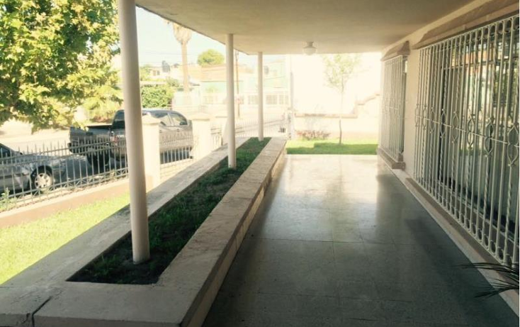 Foto de casa en venta en  , zarco, chihuahua, chihuahua, 1369273 No. 23