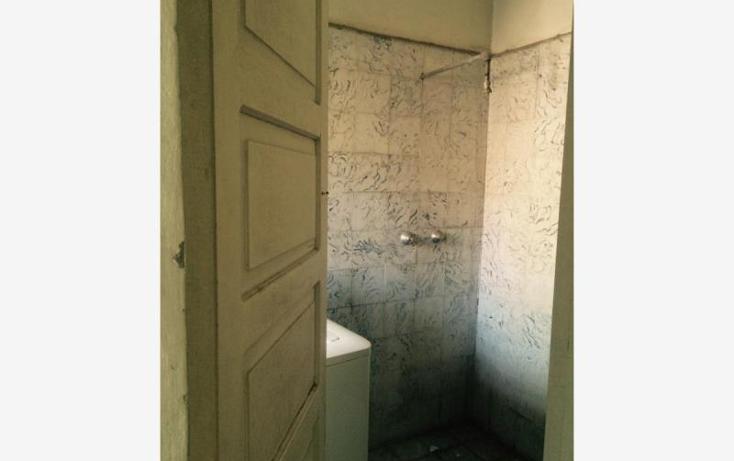 Foto de casa en venta en  , zarco, chihuahua, chihuahua, 1369273 No. 25