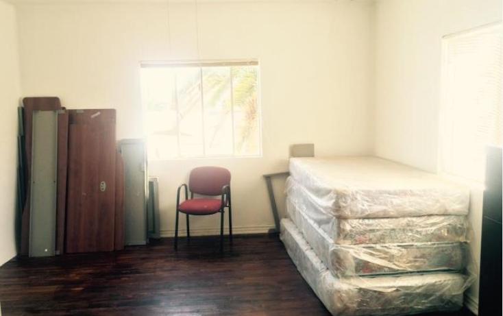 Foto de casa en venta en  , zarco, chihuahua, chihuahua, 1369273 No. 26