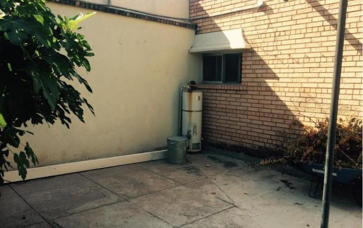 Foto de casa en venta en  , zarco, chihuahua, chihuahua, 1369273 No. 28