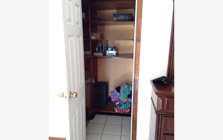 Foto de casa en venta en  , zarco, chihuahua, chihuahua, 1369273 No. 33