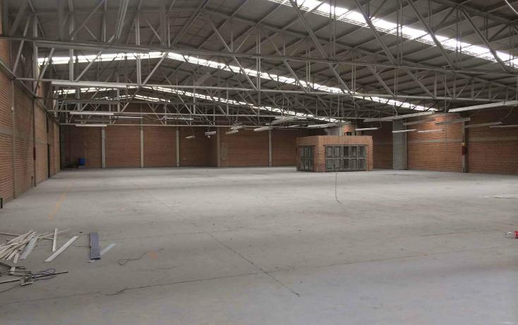 Foto de nave industrial en venta en  , zarco, chihuahua, chihuahua, 1395855 No. 07