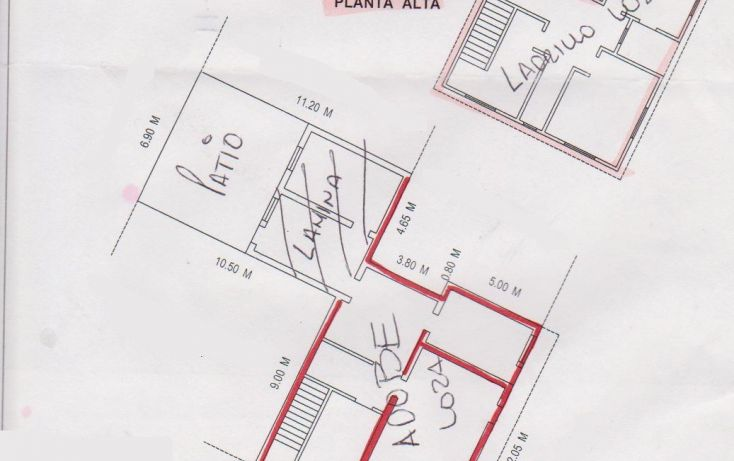 Foto de casa en venta en, zarco, chihuahua, chihuahua, 1532290 no 02