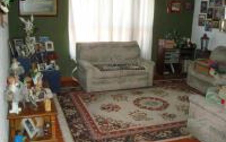 Foto de casa en venta en  , zarco, chihuahua, chihuahua, 1695902 No. 02