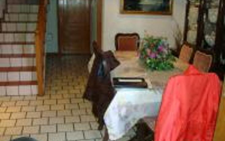 Foto de casa en venta en  , zarco, chihuahua, chihuahua, 1695902 No. 03