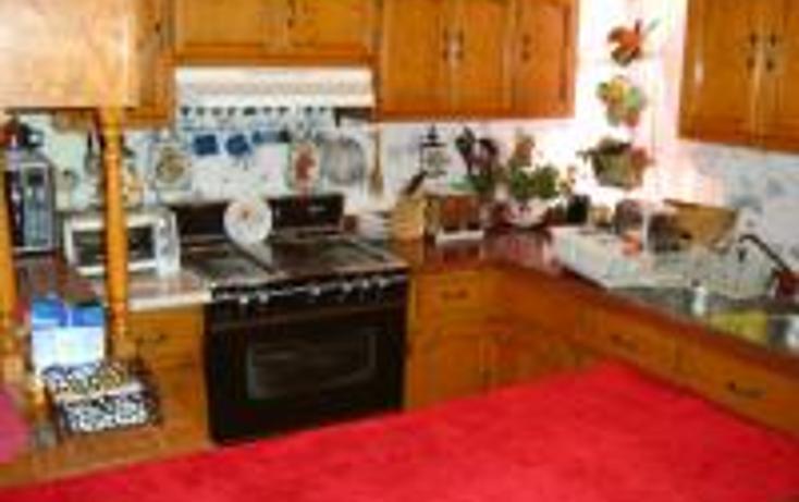 Foto de casa en venta en  , zarco, chihuahua, chihuahua, 1695902 No. 04