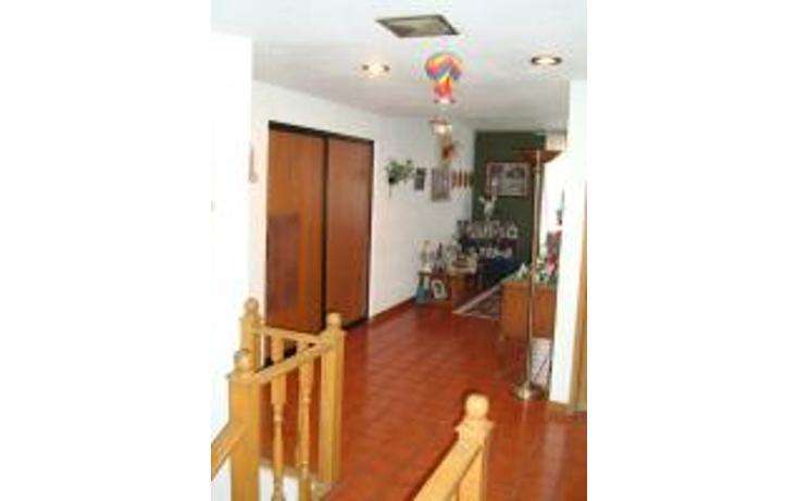 Foto de casa en venta en  , zarco, chihuahua, chihuahua, 1695902 No. 05