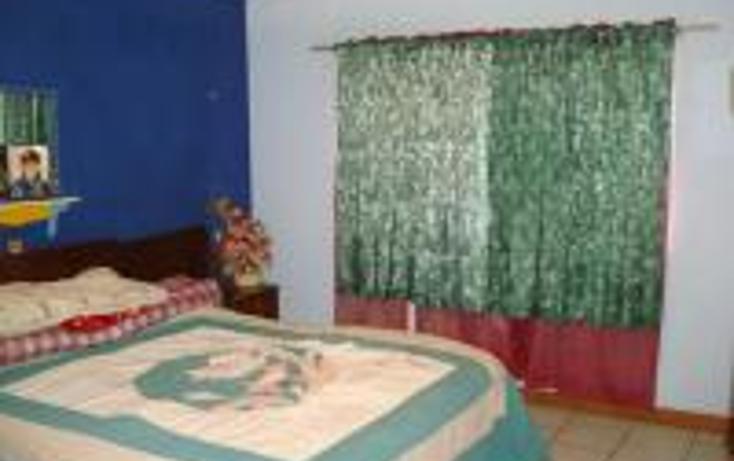 Foto de casa en venta en  , zarco, chihuahua, chihuahua, 1695902 No. 06