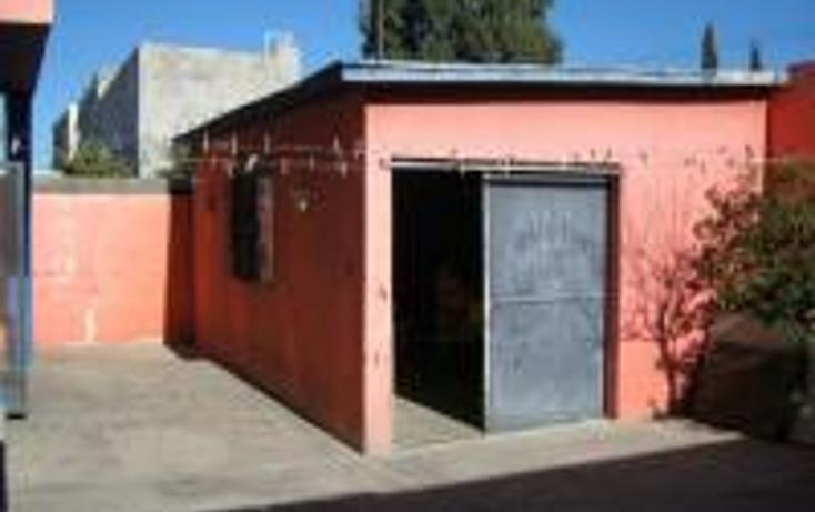 Foto de casa en venta en  , zarco, chihuahua, chihuahua, 1695902 No. 07