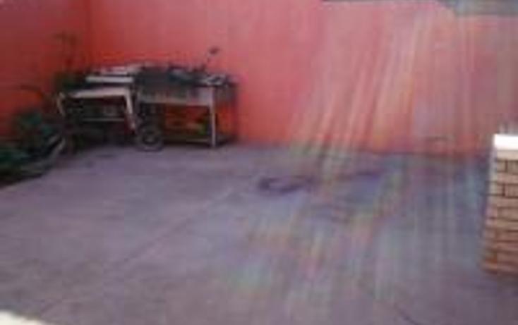 Foto de casa en venta en  , zarco, chihuahua, chihuahua, 1695902 No. 09