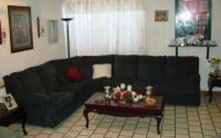 Foto de casa en venta en  , zarco, chihuahua, chihuahua, 1695902 No. 10