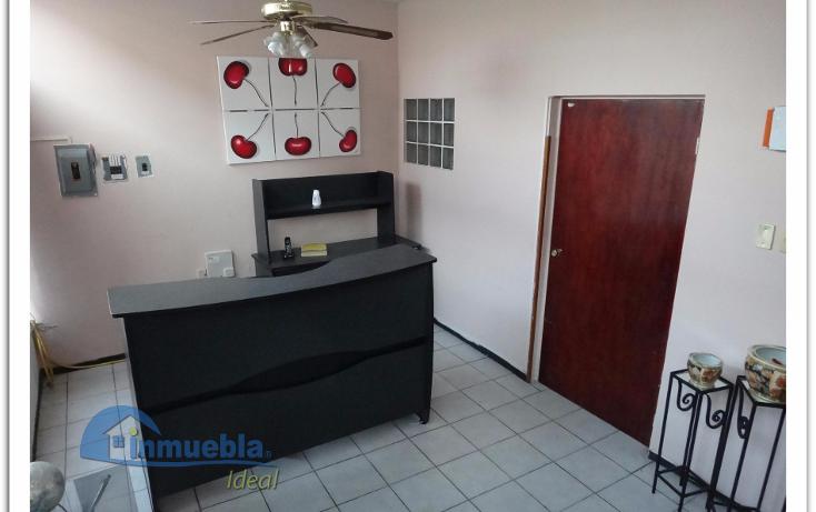 Foto de oficina en venta en  , zarco, chihuahua, chihuahua, 1696124 No. 02