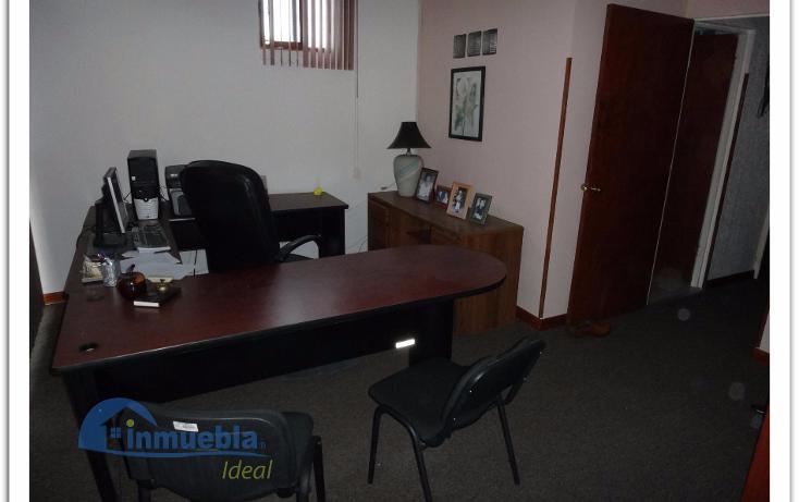 Foto de oficina en venta en  , zarco, chihuahua, chihuahua, 1696124 No. 04
