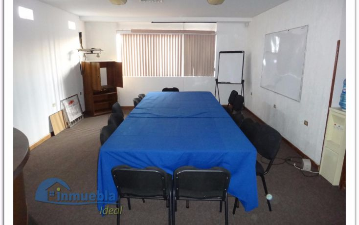 Foto de oficina en venta en, zarco, chihuahua, chihuahua, 1696124 no 05