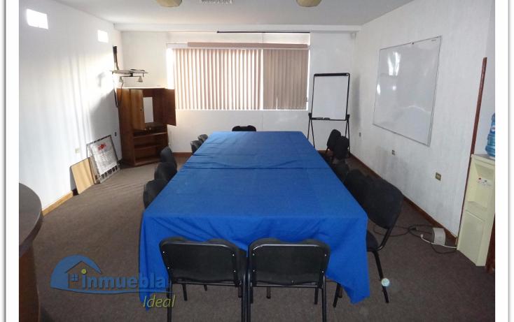 Foto de oficina en venta en  , zarco, chihuahua, chihuahua, 1696124 No. 05