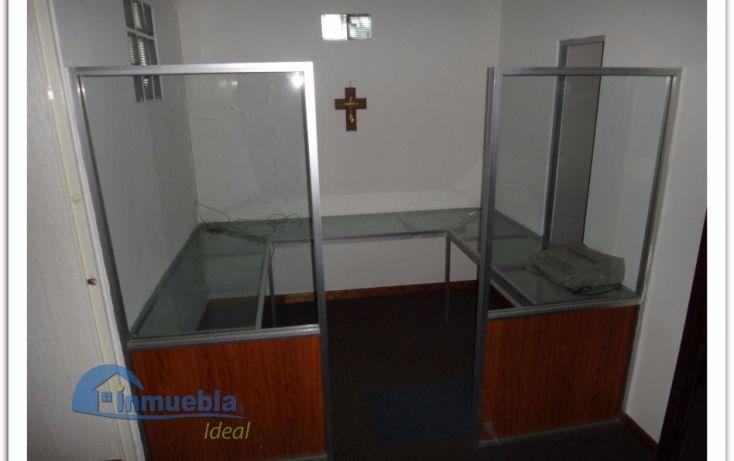 Foto de oficina en venta en, zarco, chihuahua, chihuahua, 1696124 no 07