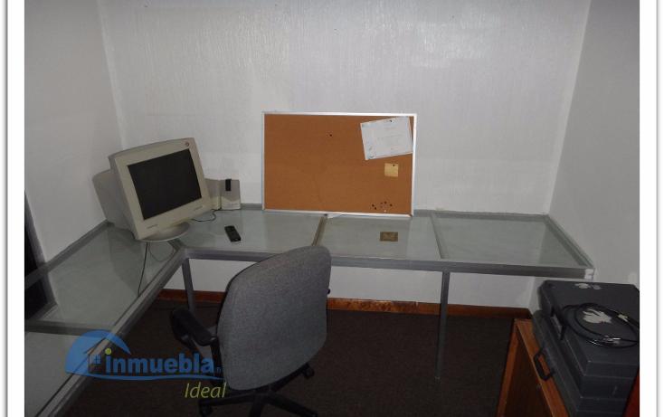 Foto de oficina en venta en  , zarco, chihuahua, chihuahua, 1696124 No. 07