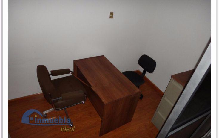 Foto de oficina en venta en, zarco, chihuahua, chihuahua, 1696124 no 09