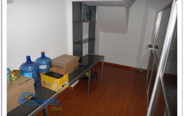 Foto de oficina en venta en, zarco, chihuahua, chihuahua, 1696124 no 10