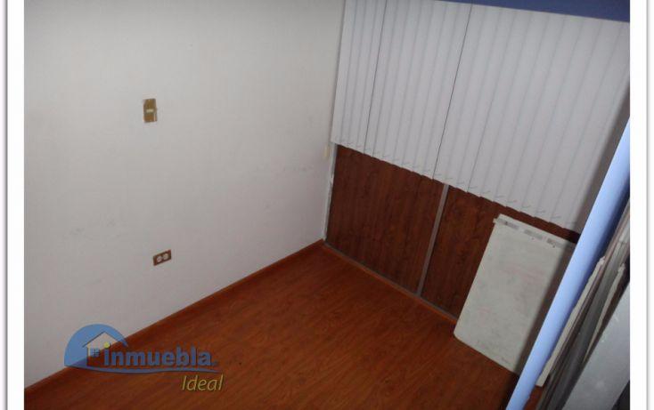 Foto de oficina en venta en, zarco, chihuahua, chihuahua, 1696124 no 11