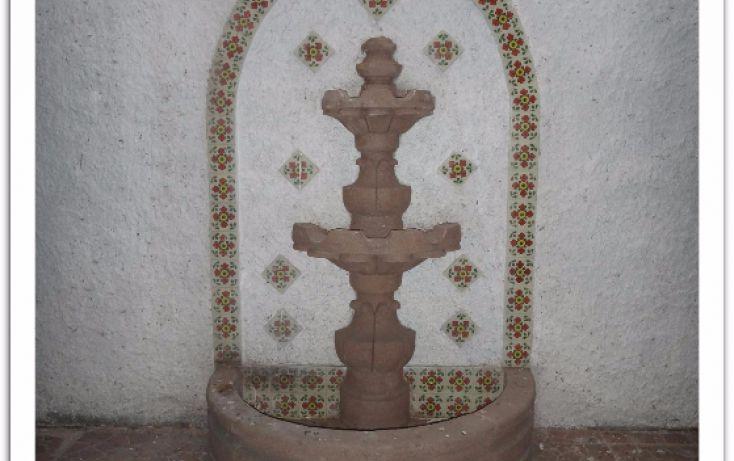 Foto de oficina en venta en, zarco, chihuahua, chihuahua, 1696124 no 12
