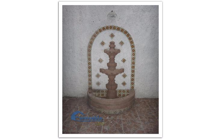 Foto de oficina en venta en  , zarco, chihuahua, chihuahua, 1696124 No. 12