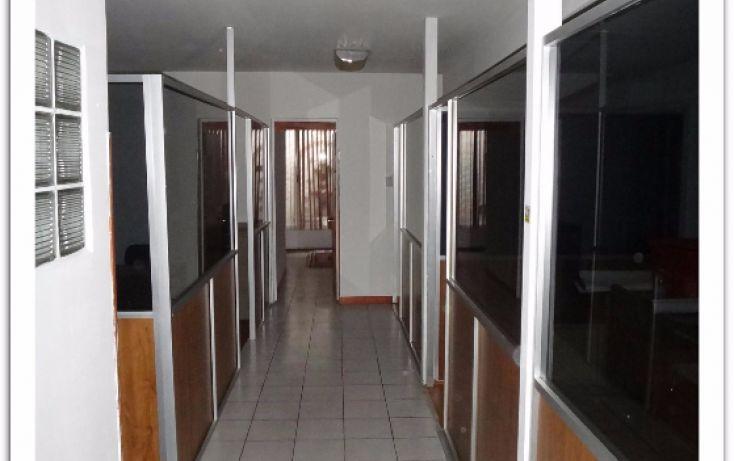 Foto de oficina en venta en, zarco, chihuahua, chihuahua, 1696124 no 13