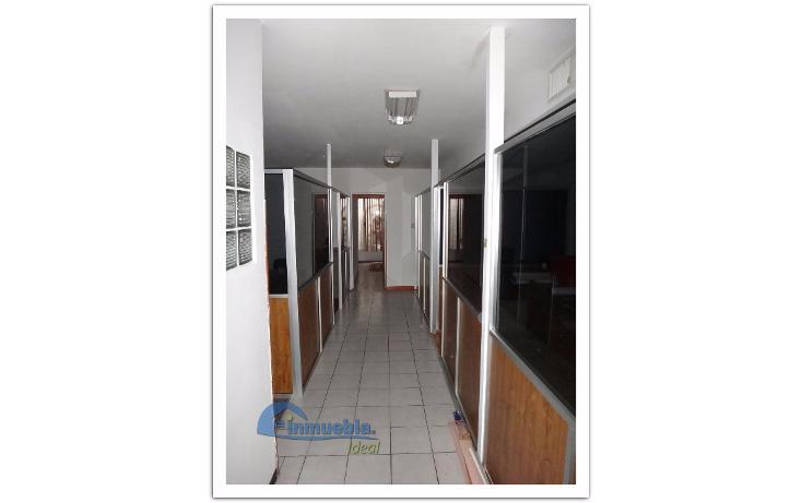 Foto de oficina en venta en  , zarco, chihuahua, chihuahua, 1696124 No. 13
