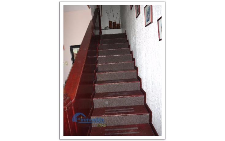 Foto de oficina en venta en  , zarco, chihuahua, chihuahua, 1696124 No. 14