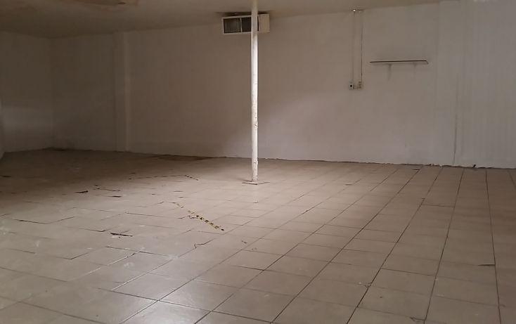 Foto de bodega en renta en, zarco, chihuahua, chihuahua, 1773182 no 03