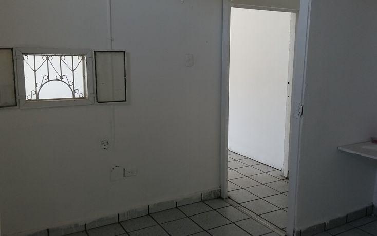 Foto de bodega en renta en, zarco, chihuahua, chihuahua, 1773182 no 05