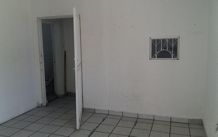 Foto de bodega en renta en, zarco, chihuahua, chihuahua, 1773182 no 06