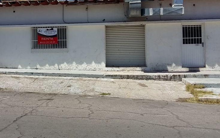 Foto de bodega en renta en, zarco, chihuahua, chihuahua, 1773182 no 10