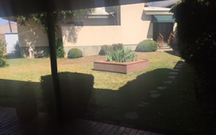 Foto de casa en venta en  , zarco, chihuahua, chihuahua, 1993074 No. 25