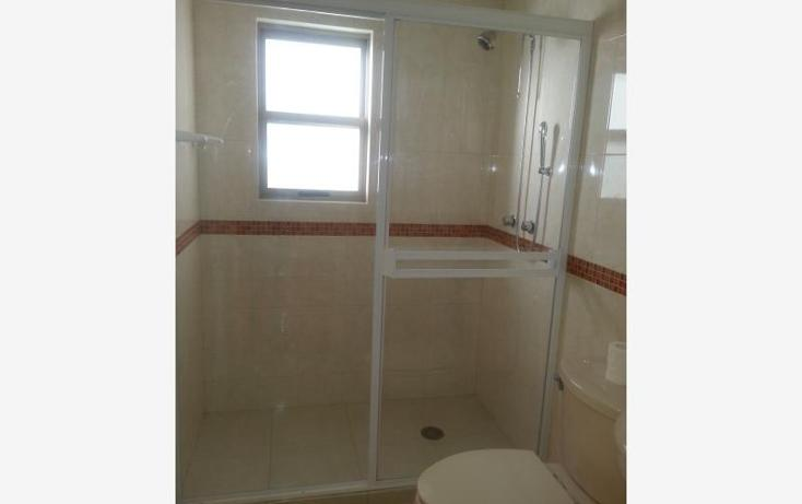 Foto de casa en venta en  , zarco, chihuahua, chihuahua, 904203 No. 02