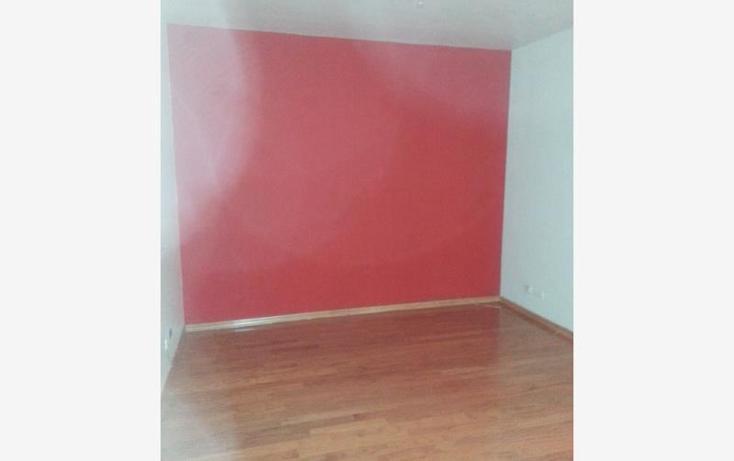 Foto de casa en venta en  , zarco, chihuahua, chihuahua, 904203 No. 04