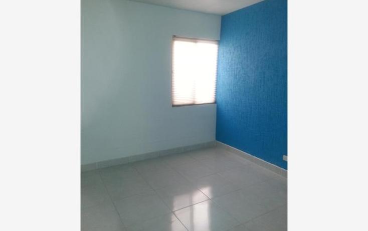 Foto de casa en venta en  , zarco, chihuahua, chihuahua, 904203 No. 05