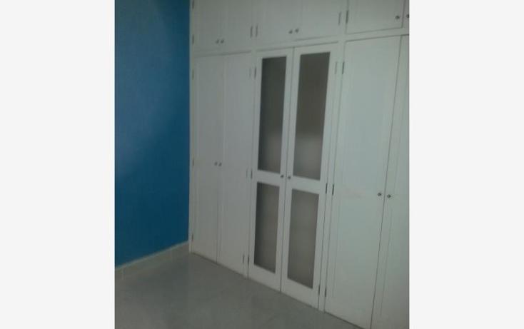 Foto de casa en venta en  , zarco, chihuahua, chihuahua, 904203 No. 06