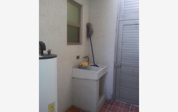 Foto de casa en venta en  , zarco, chihuahua, chihuahua, 904203 No. 07