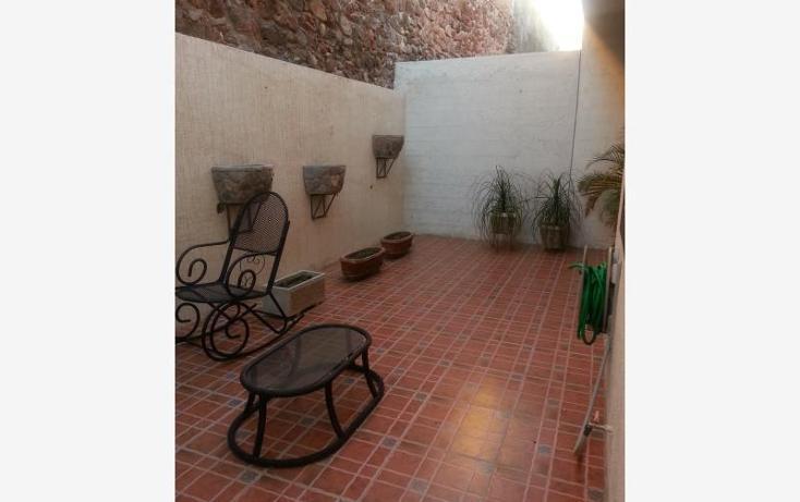 Foto de casa en venta en  , zarco, chihuahua, chihuahua, 904203 No. 08