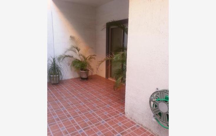 Foto de casa en venta en  , zarco, chihuahua, chihuahua, 904203 No. 09